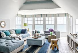 house beautiful living room living room designs luxury 145 best living room decorating ideas