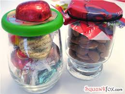 holiday gifts 8 homemade gifts in a jar with free printable gift