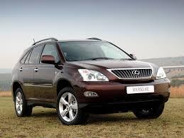 xe lexus gs 350 lexus rx 350 xe za spec xu30 u002704 2007 u201309