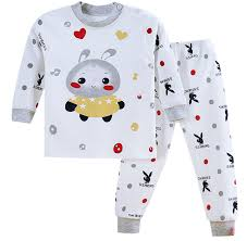 trendy baby boy 2 pajamas dealbola