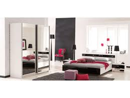conforama fr chambre conforama chambres adultes beautiful incroyable chambre adulte