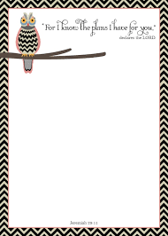 27 best free printables note cards journal cards images on