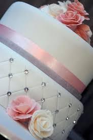 wedding cake roses https i pinimg 736x ef bb ef efbbefe2ef30931