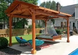 patio u0026 pergola amazing wood patio covers fancy outdoor wood