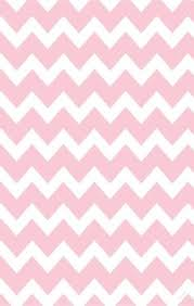 pink wrapping paper pink polkadot wrapping paper polka dot light pink random
