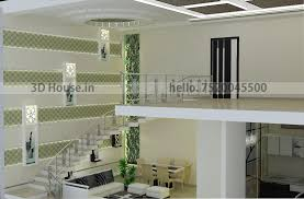 Interior Duplex Design Duplex Interior Design India Uncategorized Ideas Asia Home Plan