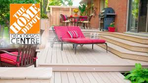 nice home depot deck design software home depot deck design centre