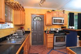 Florida Kitchen Design Kitchen Room Yellow Kitchen Design Ideas Kitchen Rooms