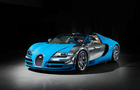 first bugatti veyron ever made bugatti veyron u0027meo costantini u0027 edition unveiled at the dubai