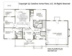craftsman style house floor plans amazing craftsman style homes floor plans new home plans design