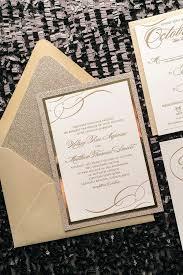 black tie wedding invitations black tie invited ryanbradley co