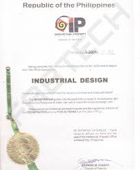 certifications al suwaidi fts