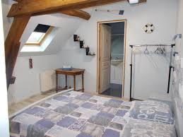 chambre d hote bonneval 28 chambres d hôtes la ferme de genarville chambres d hôtes bouville