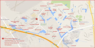 Google Maps Dallas by Google Map Newport News Va