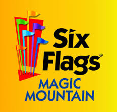 Six Flags Fright Fest California Six Flags Magic Mountain Startseite Facebook