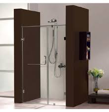 Expensive Home Decor by Expensive Jaquar Bathroom Shower 99 For Adding House Decor With