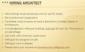 Send Your Resume At Tns Manpower And Consultancy Home Facebook
