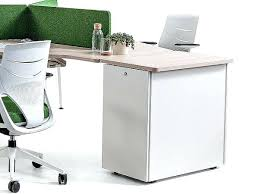 bureau standard bureau office and co ecolier bois meonho info