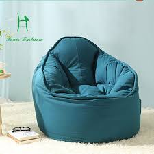 Popular Small Modern CouchesBuy Cheap Small Modern Couches Lots - Small modern sofa