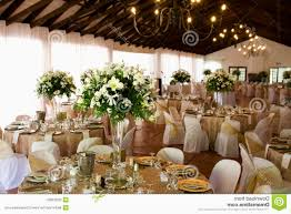 wedding venue ideas awesome wedding ideas fototails me