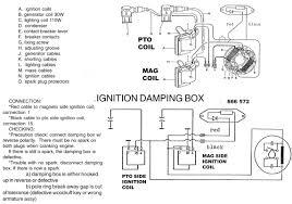 diagrams 1143801 rotax wiring diagram u2013 bosch points ignition