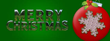 merry christmas banner xoaqwepo merry christmas banner images