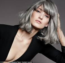 70 plus hair styles best 25 gray hair women ideas on pinterest grey hair short bob