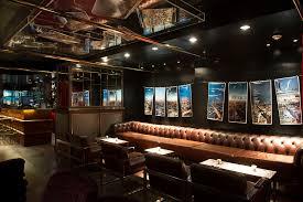 Top Ten Bars In London London U0027s Best Lesser Known Hotel Bars Londonist