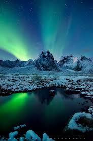 aurora borealis northern lights tours yukon into the night aurora borealis by nagesh mahadev earth terra