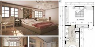kerala home design 2 bedroom best 2 bedroom house plan design ideas images home plan india kerala