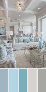 interior design simple interior paints for living room good home
