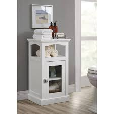 bathroom corner storage cabinet bath towel storage bathroom towel storage cabinet at new bathroom