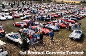mid america designs corvette corvette funfest