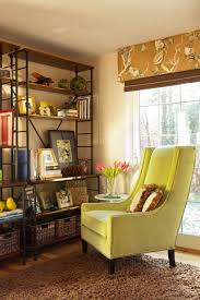 beautiful lighting ideas for small rooms e2 80 93 home decorating less is more in small spaces home remodeling magazinehome floor to ceiling shelving and a comfortable interior design