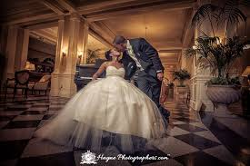 professional wedding photography services hayne photographers virginia photography