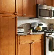 Kitchen Ideas  HowTo Guides At The Home Depot - Home depot design