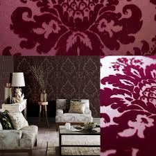 moonlight wallpaper collection dark dreamy and bold u2013 brewster home