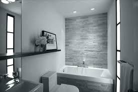 small grey bathroom ideas grey and white bathroom xpoffice info