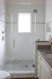 Pin Small Bathroom Remodeling Ideas by Before And After Farmhouse Bathroom Remodel Modern Farmhouse