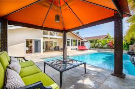 Home Design Center Honolulu by Hawaii Houses For Sale And Hawaii Homes For Sale Homegain
