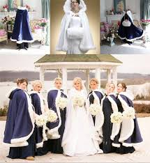 fur shawls for bridesmaids 2017 2016 winter fur cloaks boleros wedding dresses cape