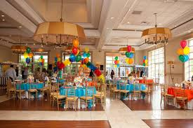carnival theme party for adults very special birthday parties