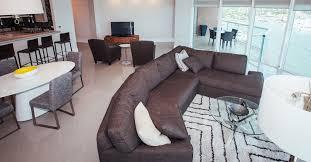 2 bedroom luxury apartments for sale port of spain trinidad