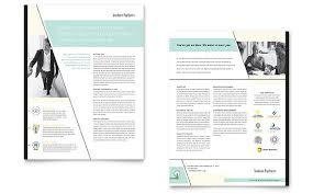 microsoft publisher templates customize ready made designs