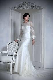 Wedding Dresses Norwich English Rose Wedding Dresses Bridal Dress U0026 Wedding Gown