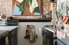 kitchen galley ideas galley kitchen ideas designs layouts style apartment therapy