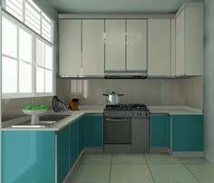 L Shaped Kitchen Designs Layouts L Shaped Kitchen Layout With Island Kitchen Design Pinterest