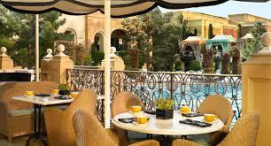 The Buffet At Bellagio by Las Vegas Casual Dining Award Winning Wynn U0026 Encore Restaurants