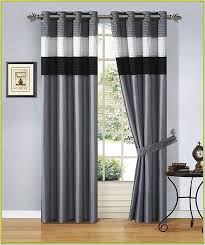 Lake Almanor Thermal Curtain Kitchen Curtains Argos Centerfordemocracy Org