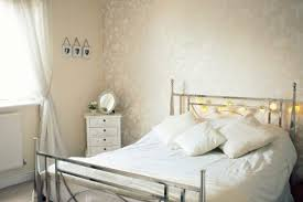 Shabby Chic Bedroom Chandelier Inspiring Delightfully Shabby Chic Bedroom Ideas Lower Drawer And